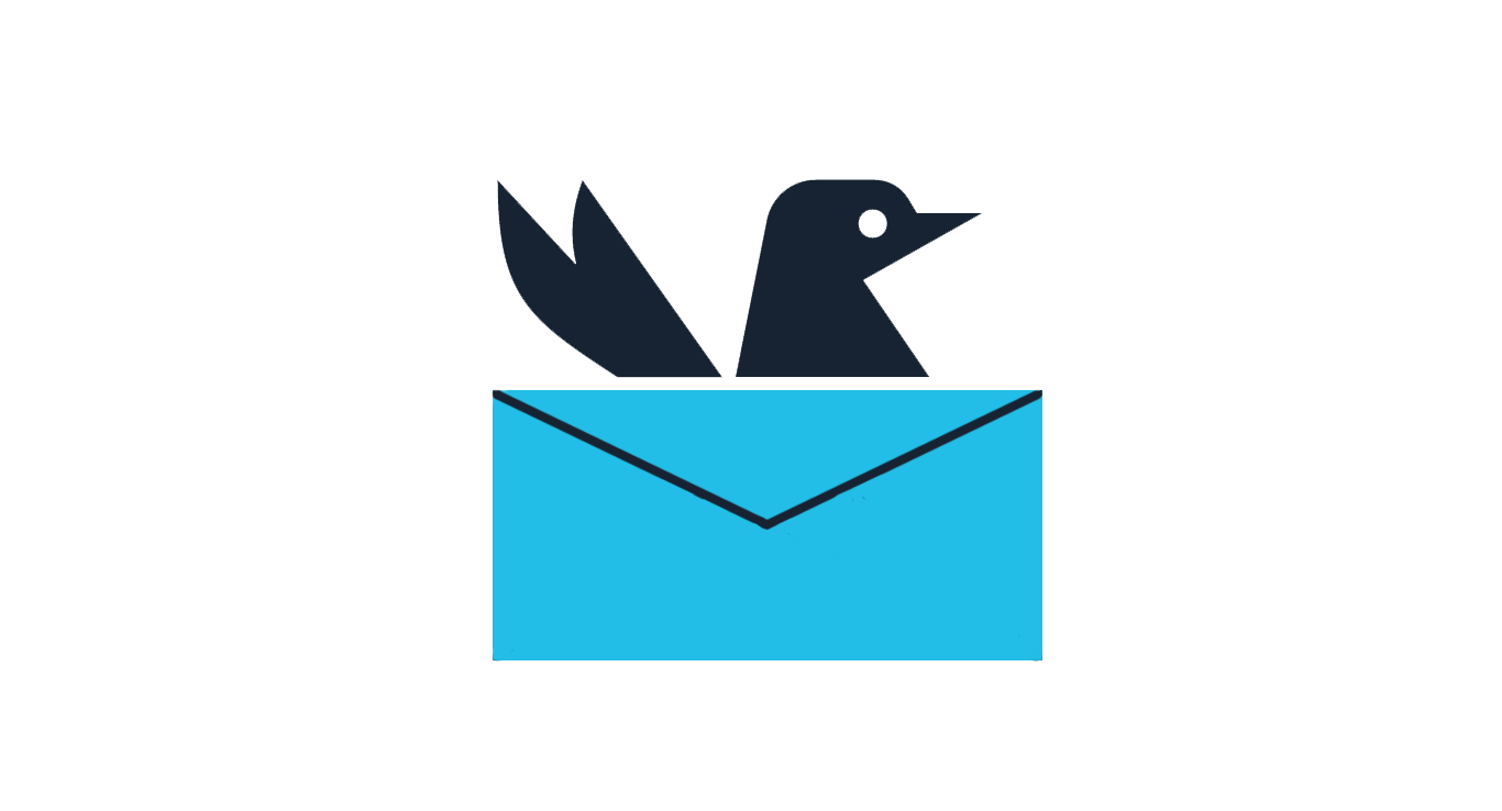 Swift-SMTP bird