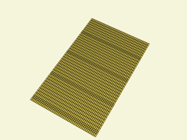 Figure 5-20