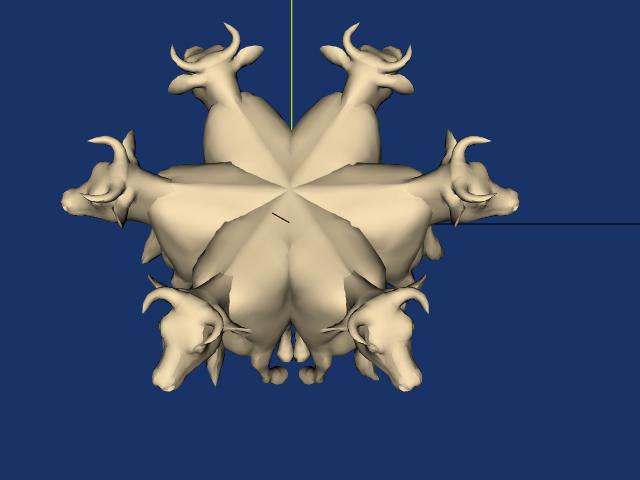 Figure 3-31