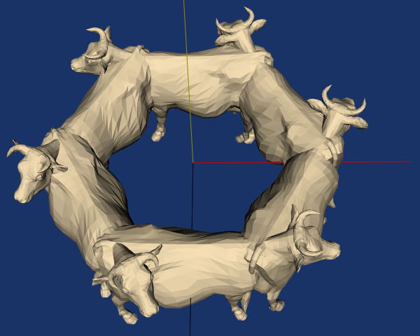 Figure 3-32