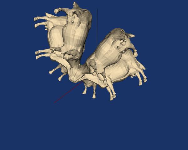 Figure 3-33b