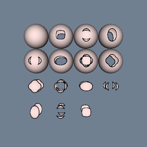 Figure 9-45b