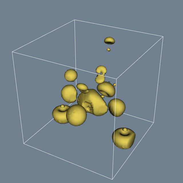 Figure 6-11d