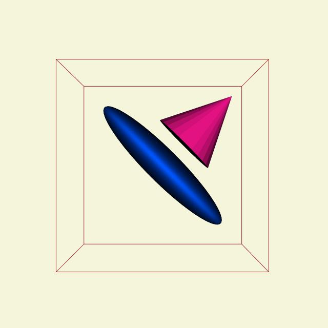Figure 9-38a
