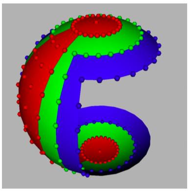 Figure4-11