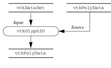 Figure6-40