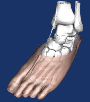 Figure7-18