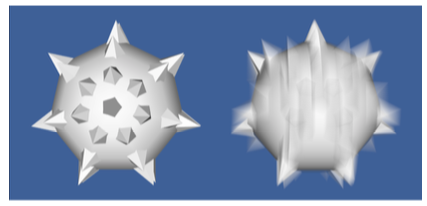 Figure7-30