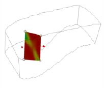 Figure7-32d