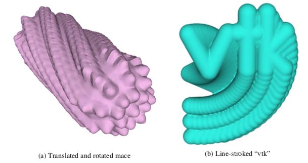 Figure9-35