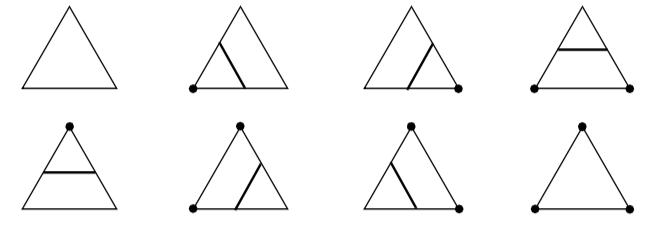 Figure9-7