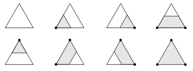 Figure9-8