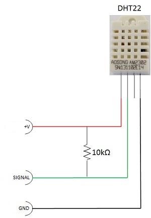 alt Sensor Wiring