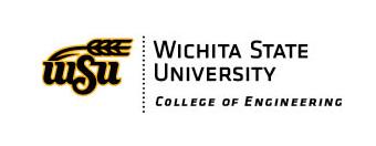 Wichita State University, College of Engineering Logo
