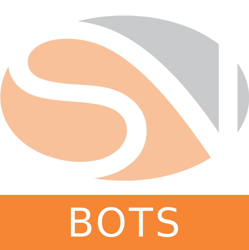 BOTS image here