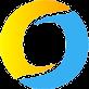 CCL image