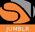 JUMBLR image