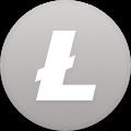 LTC image