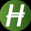 THC image