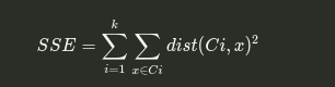 《k-means聚类算法》