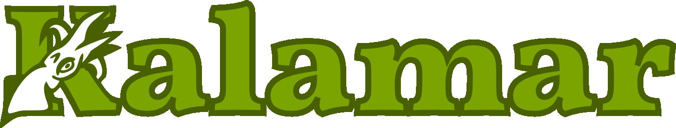 Kalamar