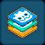 AlphaOS's icon