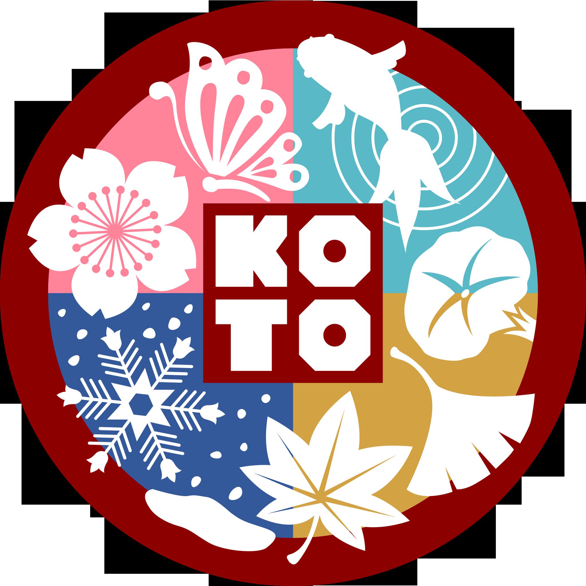 koto_logo_color2048.png