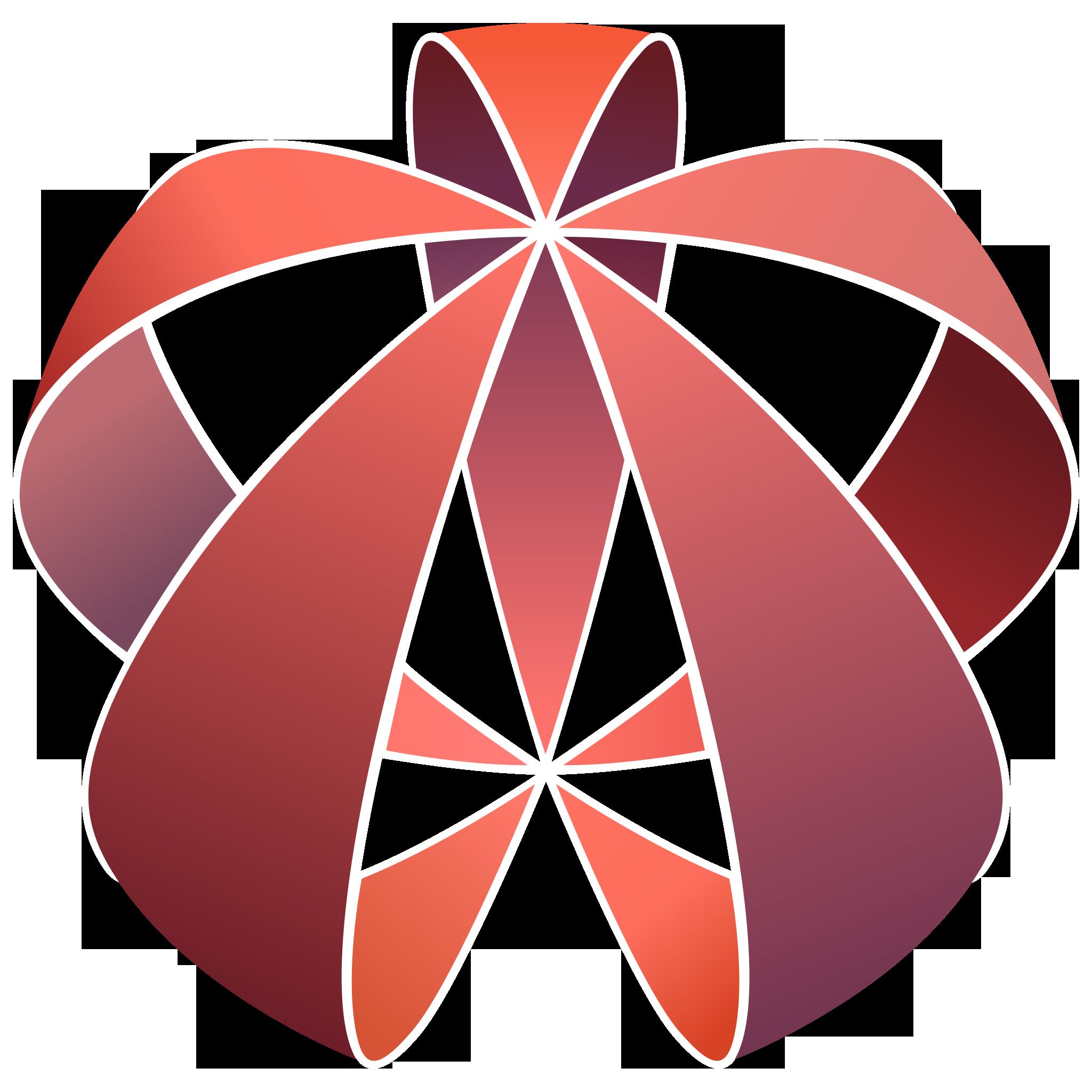 koto_logo_ura_2048.png