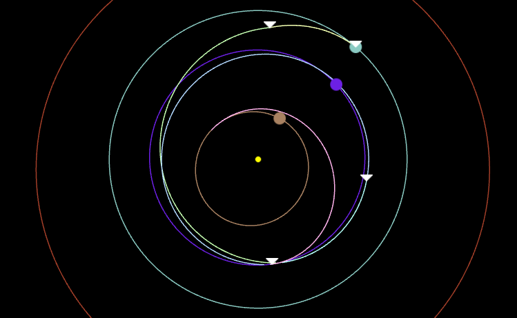 example_trajectory.png
