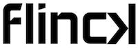 nopypi logo