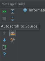 Autoscroll to Source
