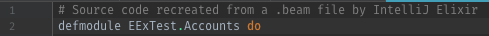 Decompiled.png