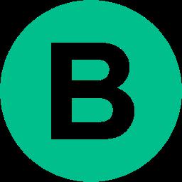 BencodeNET icon