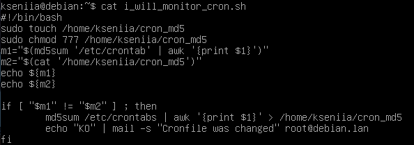 monitor_cron