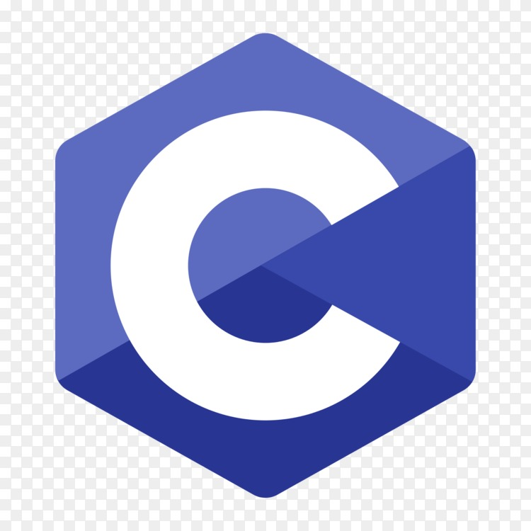 一个关于C语言内存分配的误区