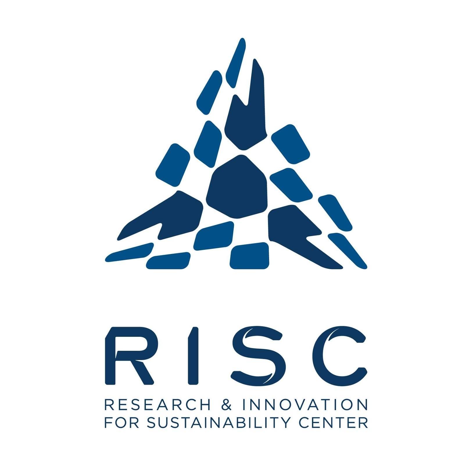 RISC -V总结