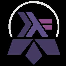 KyivHaskell Logo