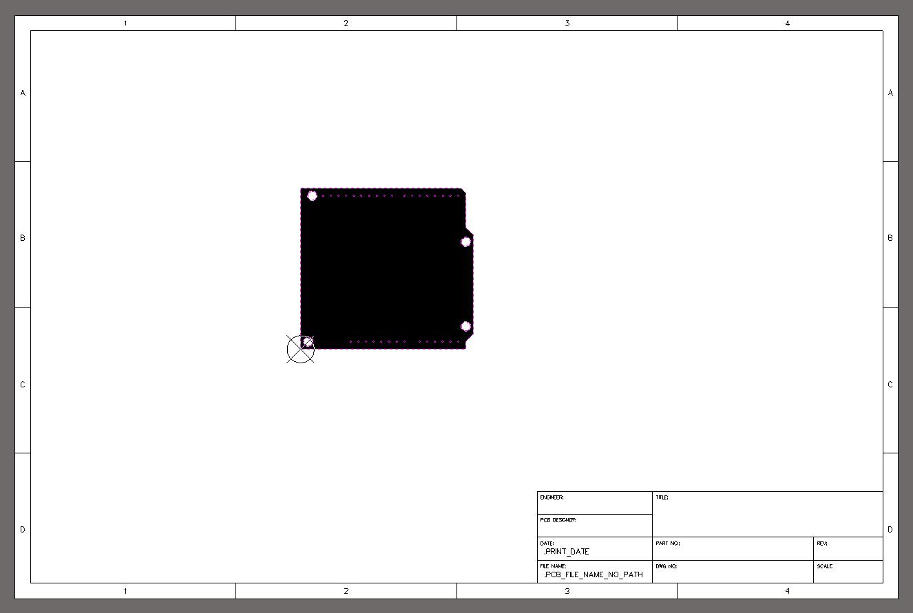 Github lnsd arduino shield template uno r