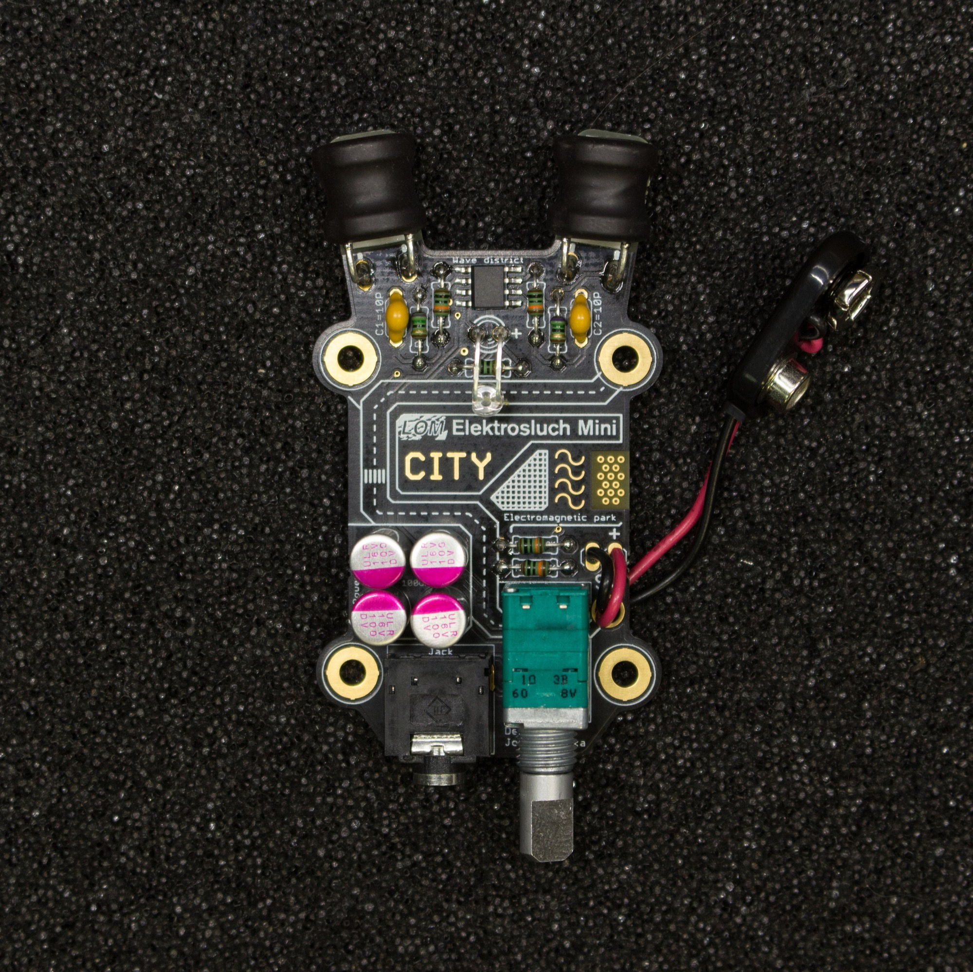 elektrosluch_mini_city_guide-11.jpg