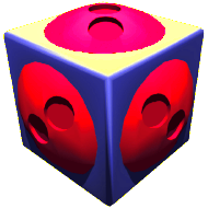 LVC-Logo 190x190