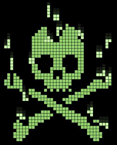 Image 'LV-Crew_-_Pixel-Deaths-Head'