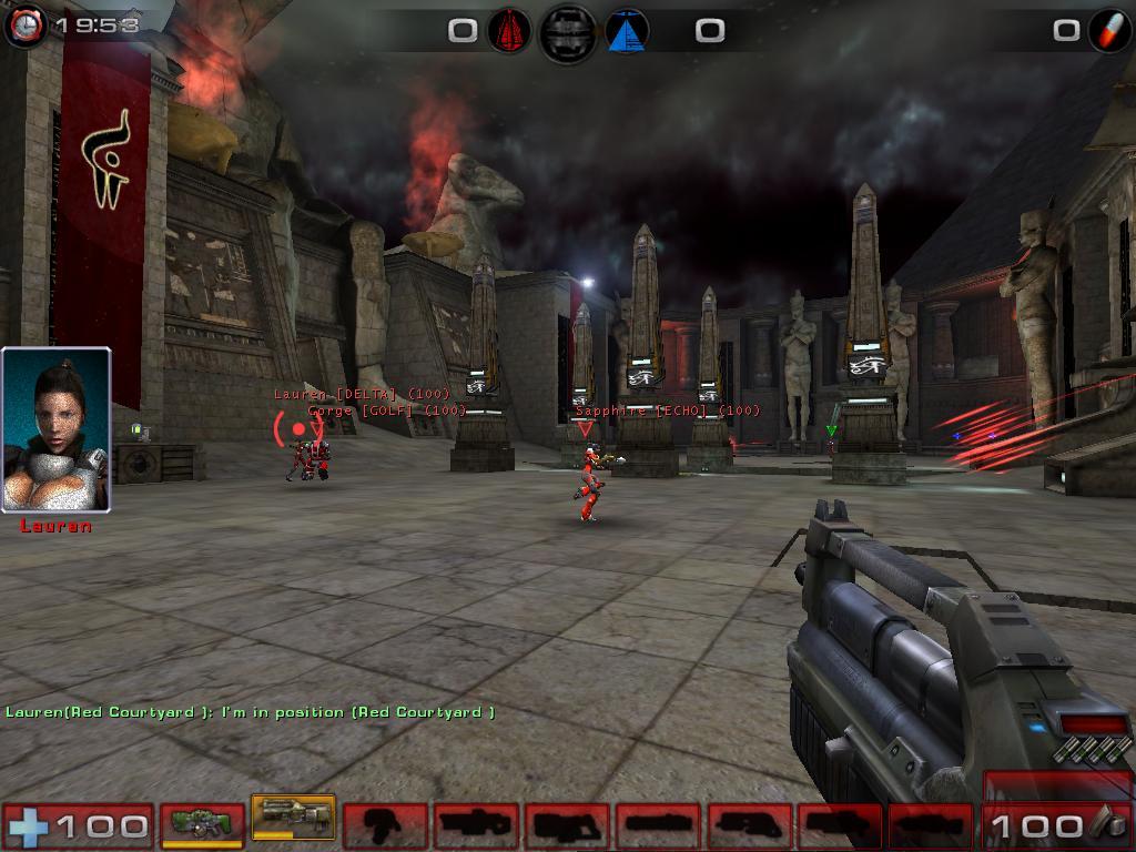 панель для хостинга игровых серверов gamepl