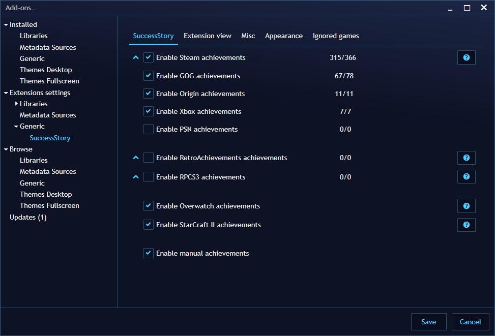 [Image: settings_01.jpg]