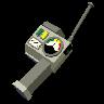 Glitch Detector