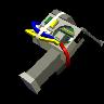 Glitch Gun