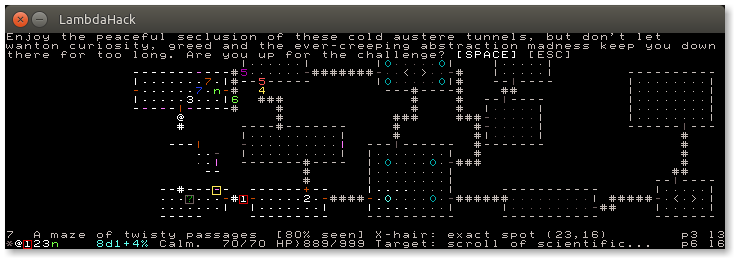 crawl-0.6.0.0-8x8x.png