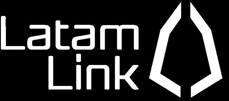 LatamLink Logo