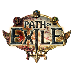 Icon for package pathofexile