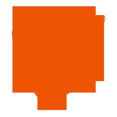 Виготовлення документів