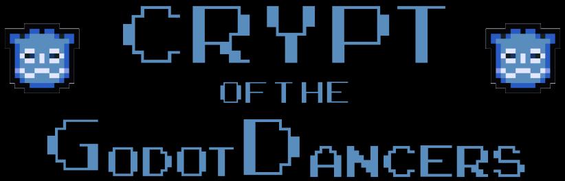 Crypth of the Necrodancer mechanics's icon